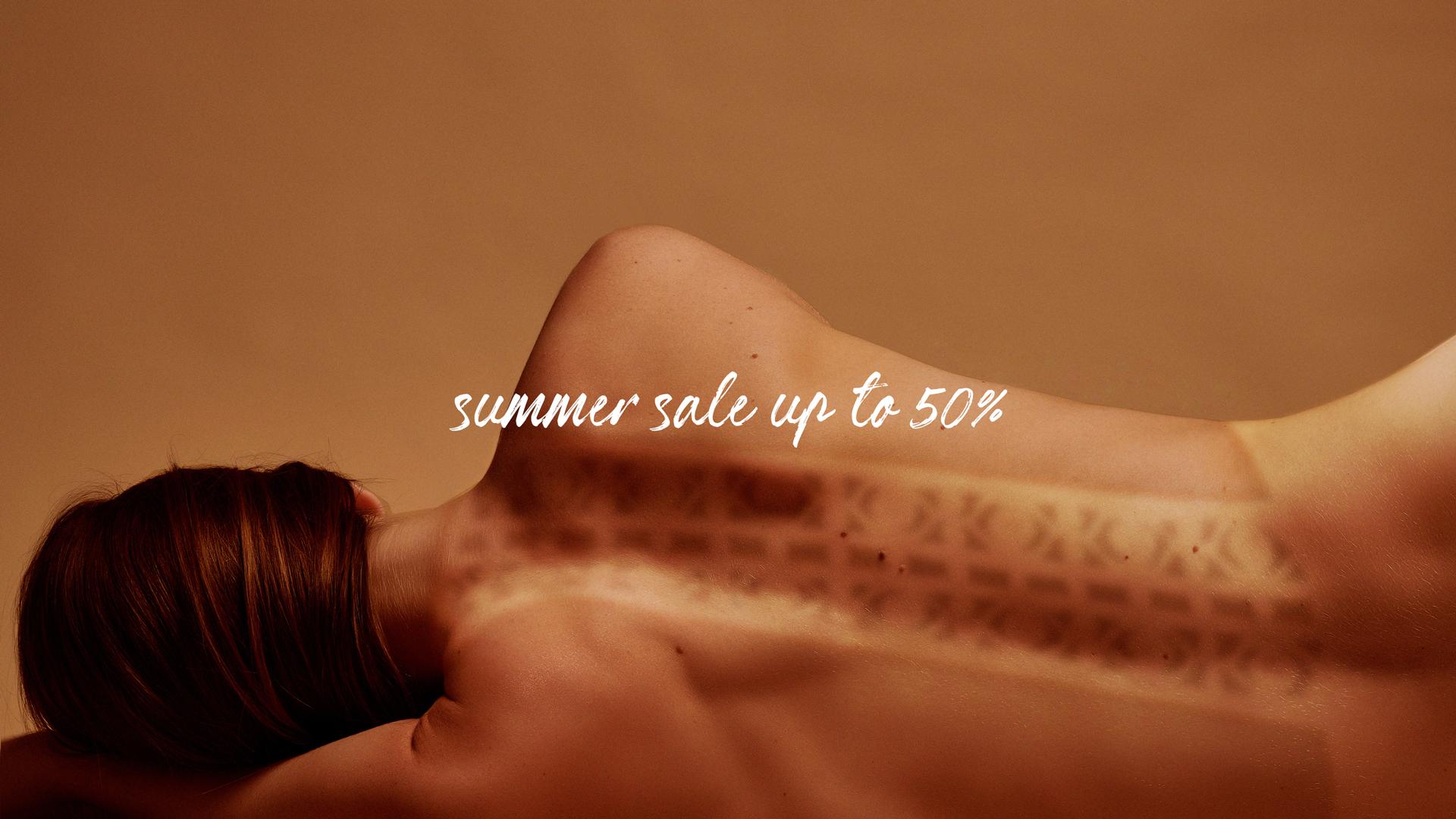 summer-sales-2019