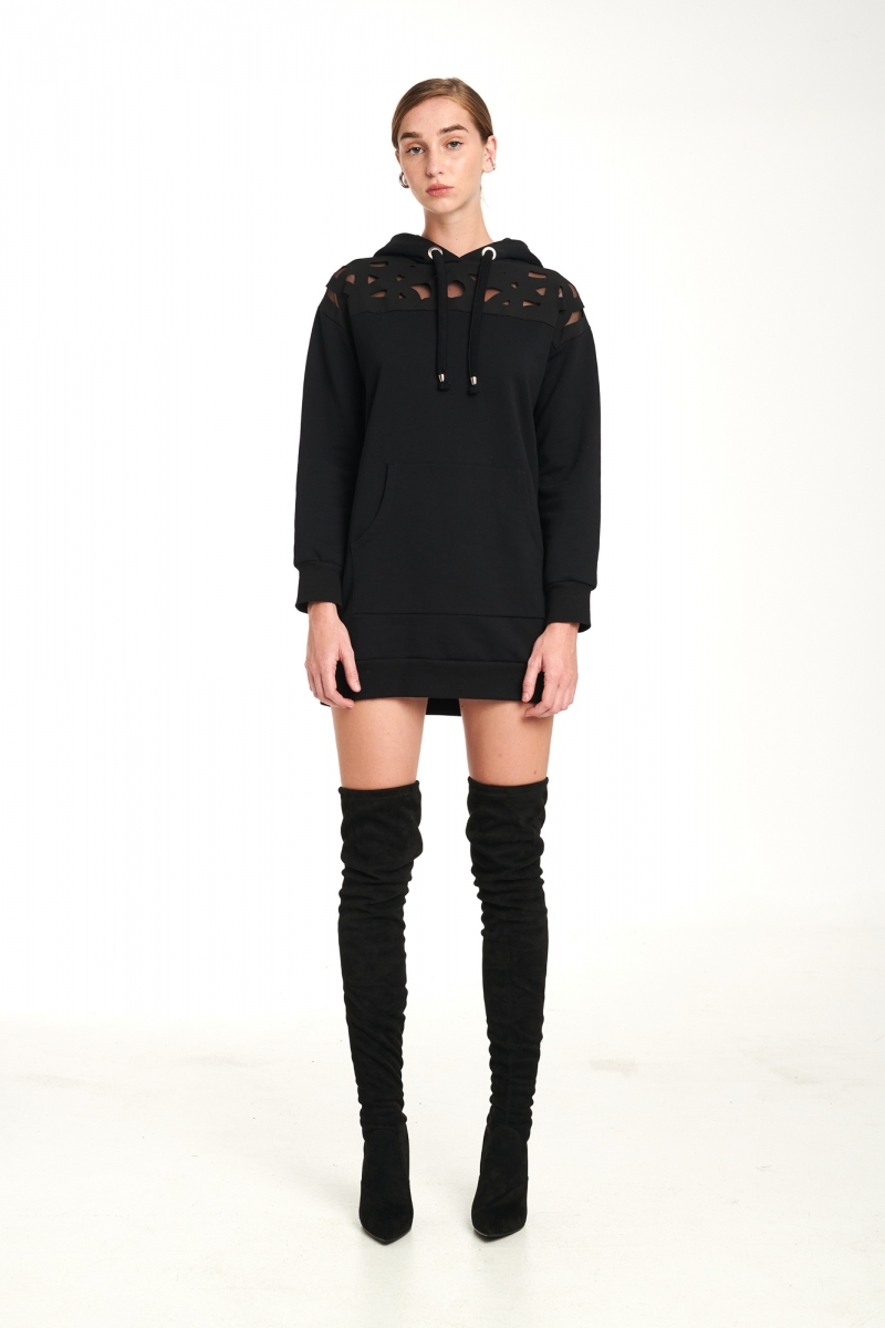 aw20look13